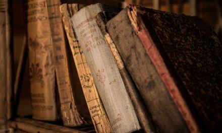 Las Humanidades y el sentido histórico de nuestra vida