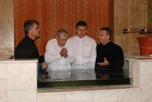 botez-Iovescu-Ioan