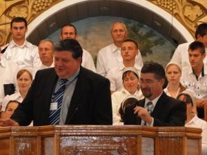 congres moldova 2