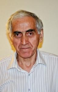 Iorga Emanuel