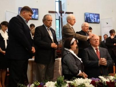 Baptistii din Rusia
