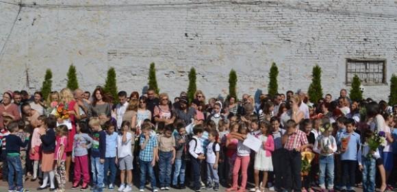 scoala-harul-lugoj-deschidere-an-scolar-12