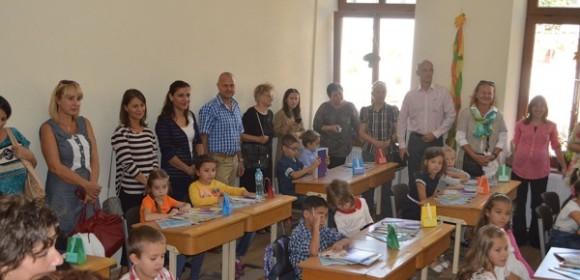 scoala-harul-lugoj-deschidere-an-scolar-7