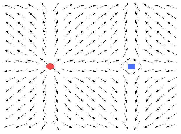 Berezinskii-Kosterlitz-Thouless Transition and the Haldane