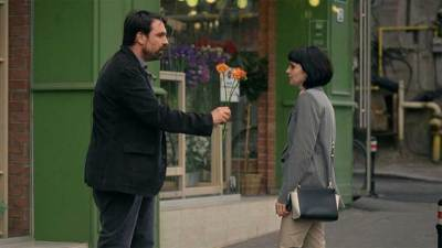 România, prezentă la Festivalul Internațional al Filmului de Dragoste