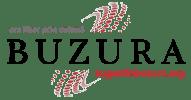 Fundatia Augustin Buzura
