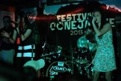 pre-conciertos la coneja ciega 012