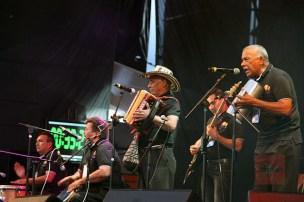 festival colombia al parque 251