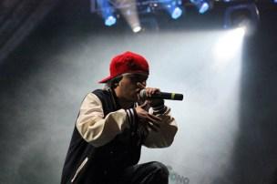 hip hop al parque 2013 segundo dia 148