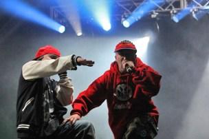 hip hop al parque 2013 segundo dia 149