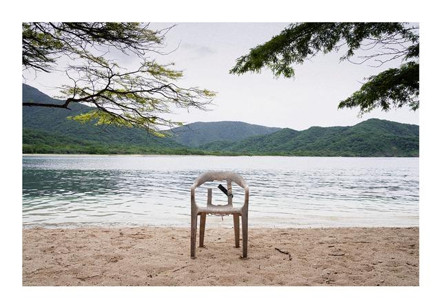 La silla de plstico un objeto democrtico e invasor