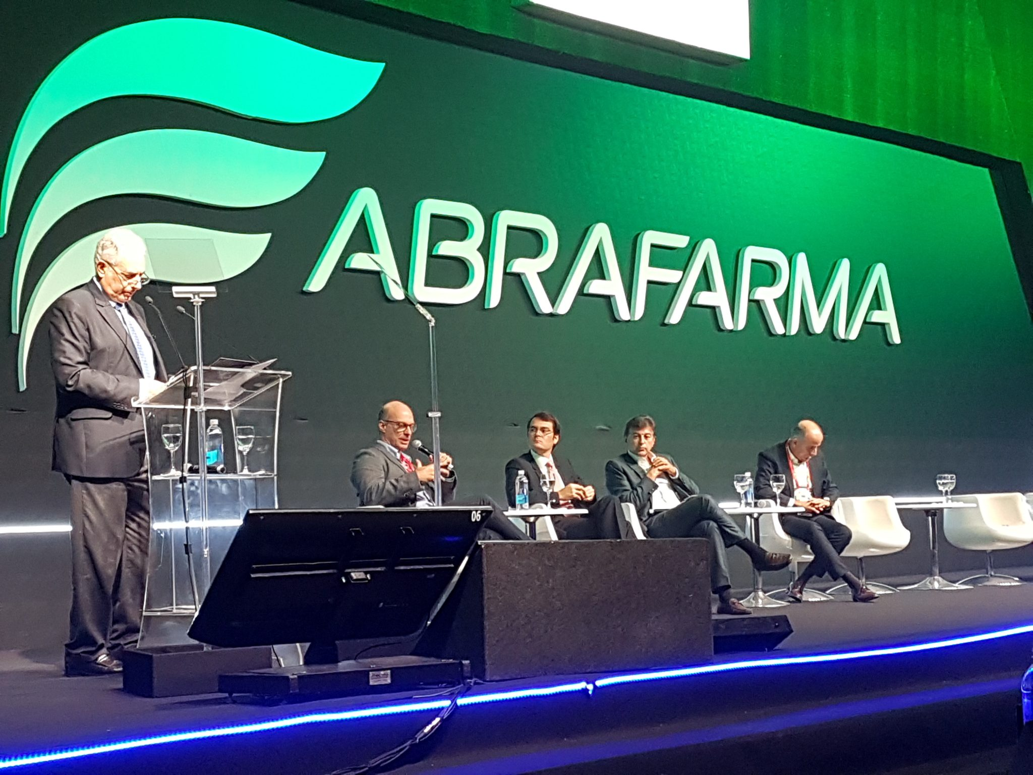 Abrafarma Future Trends