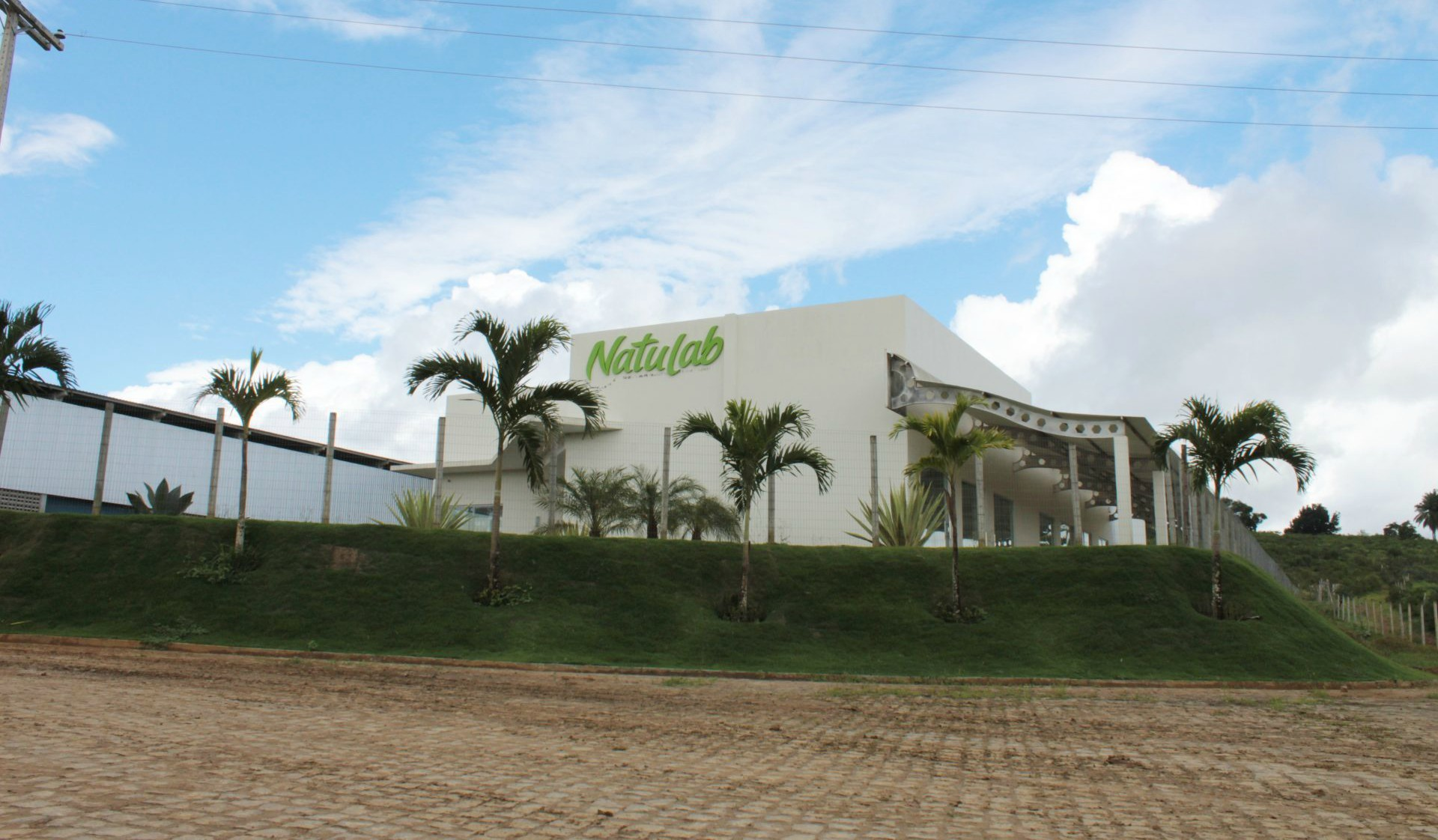 Universidade Natulab abre espaço para nutricionistas e farmacêuticos