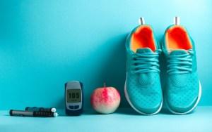Conheça os principais dados do diabetes no Brasil