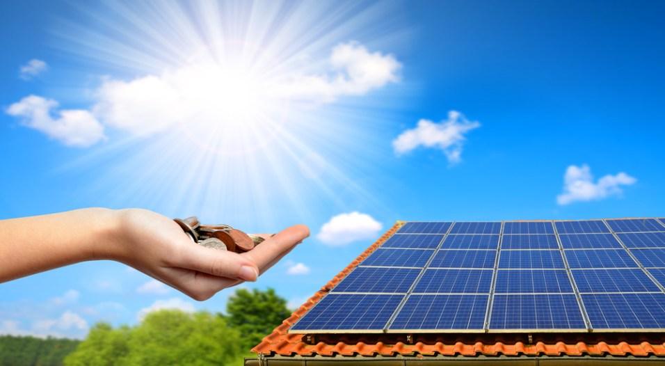 Farmácias podem usar alternativas como a energia solar