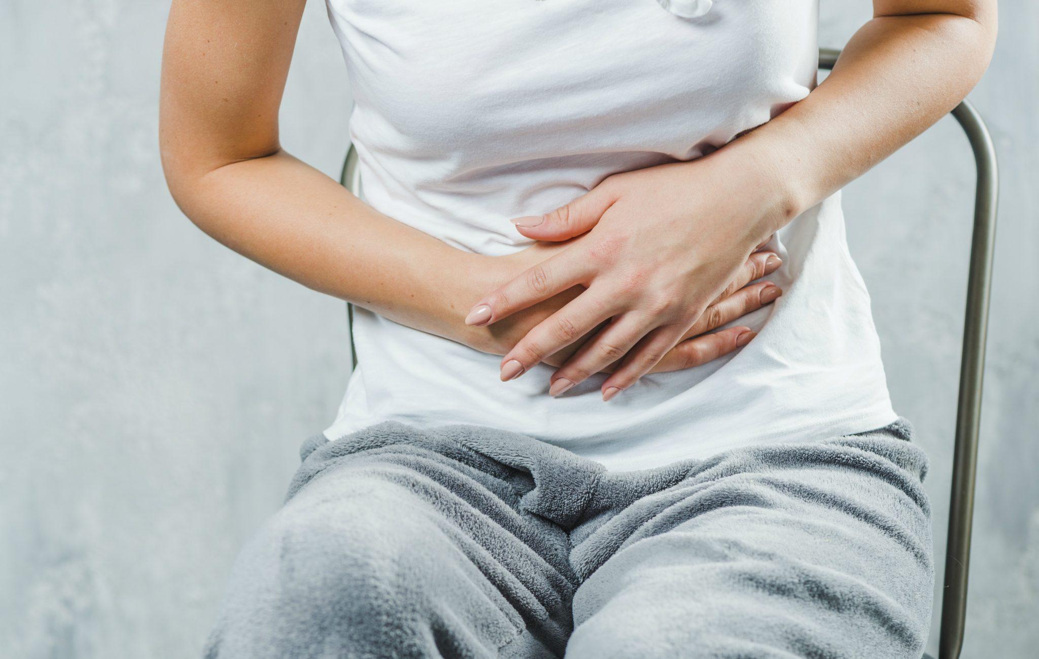 AMITIZA ajudará no tratamento de doenças como constipação idiopática crônica