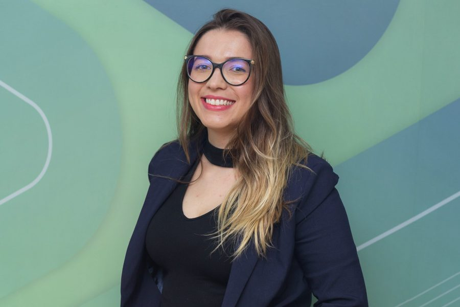 Malu Scholz fala sobre importância do marketing digital para farmácias