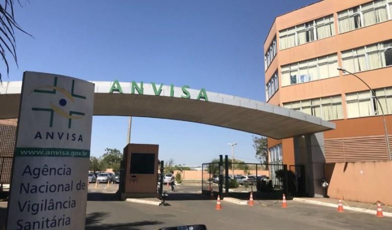Anvisa tem aumento no número de registros de medicamentos
