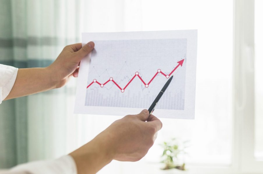 Crescimento da Febrafar foi acima do mercado