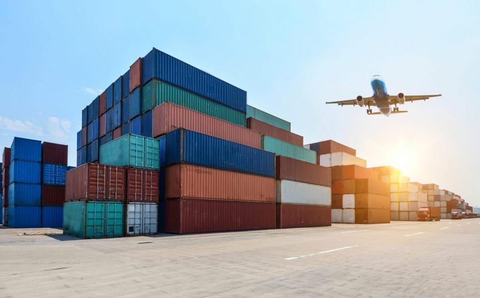Anvisa publica RDC com novas substâncias na lista de autorização prévia para exportação