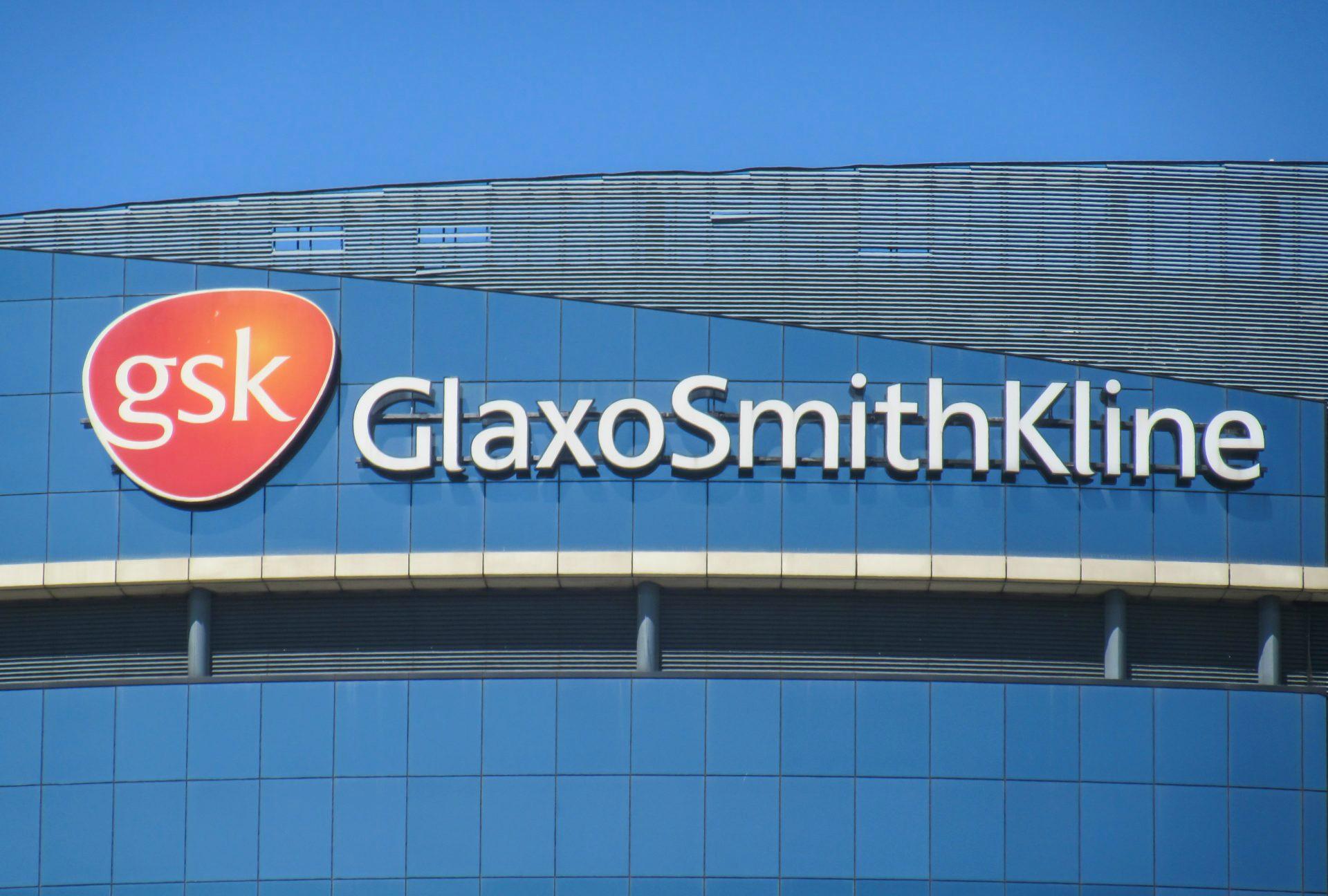 GSK doa 20 mil unidades de multivitamínico aos profissionais de saúde