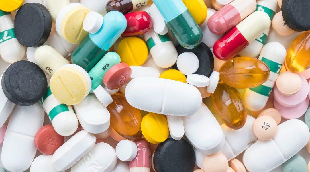 Anvisa libera resumo sobre inspeções de insumos farmacêuticos