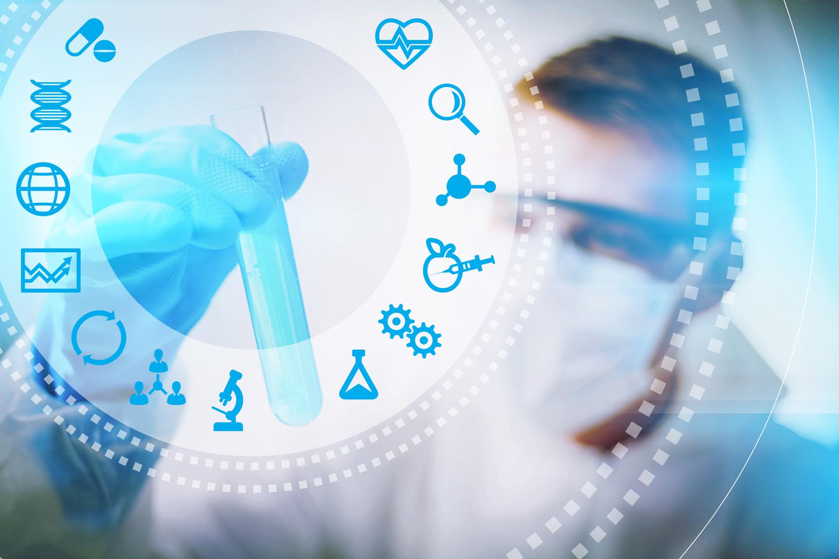 Anvisa atualiza marco regulatório de farmacovigilância