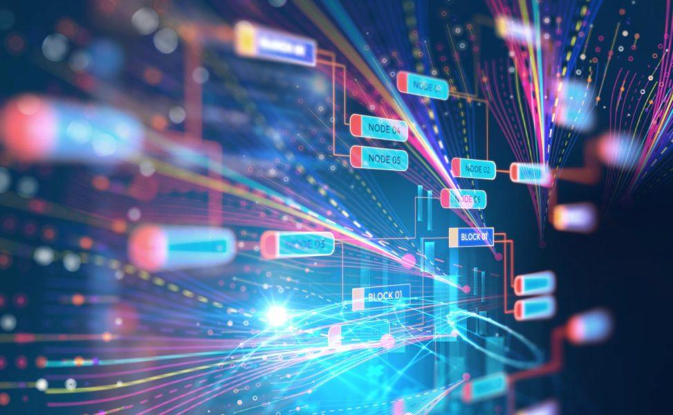 Big Data e Inteligência Artificial