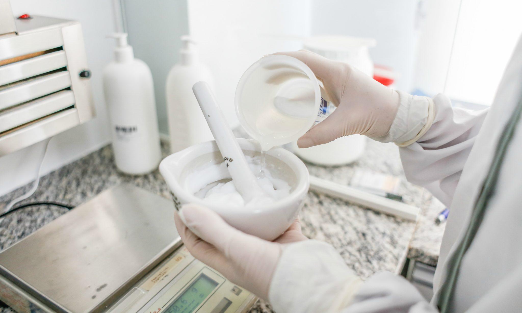 STF decide que ICMS é o tributo para manipulação de medicamentos
