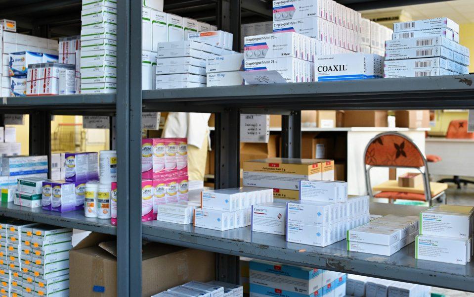 Consultoria publica estudo sobre reputação da indústria farmacêutica