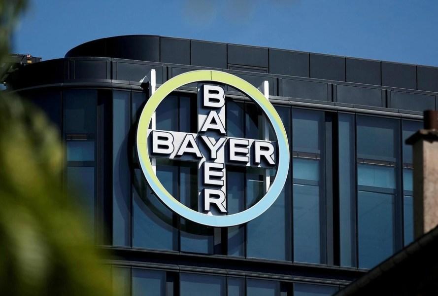 Bayer adquire AskBio