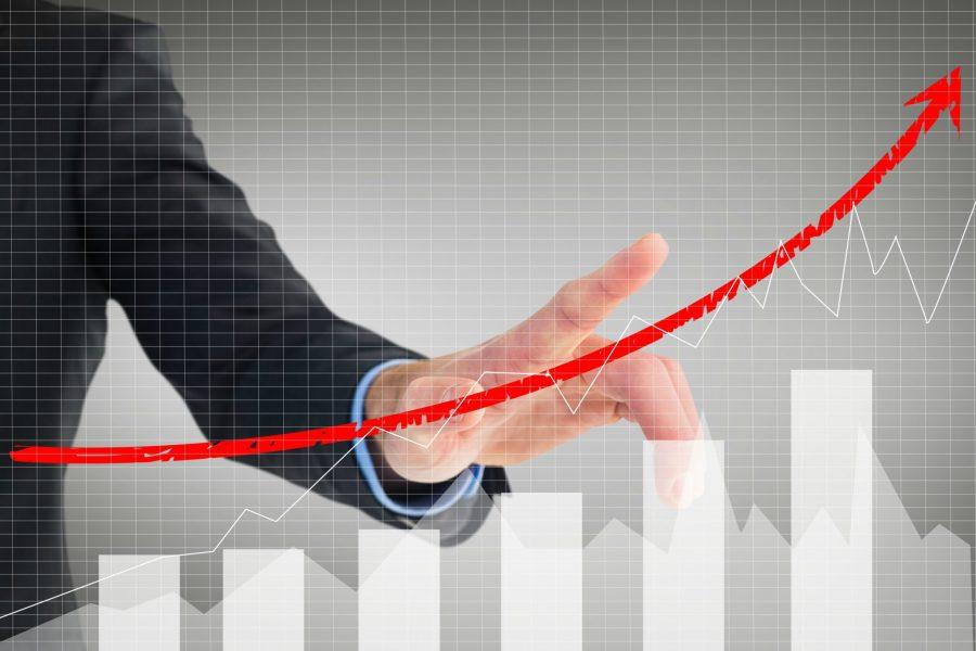 Farmarcas tem crescimento em faturamento no mês de outubro