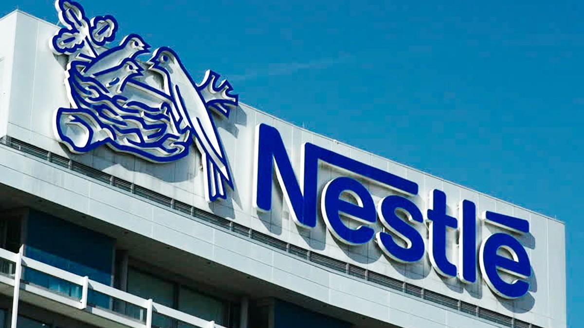 Nestlé lança desafio Beyond Food
