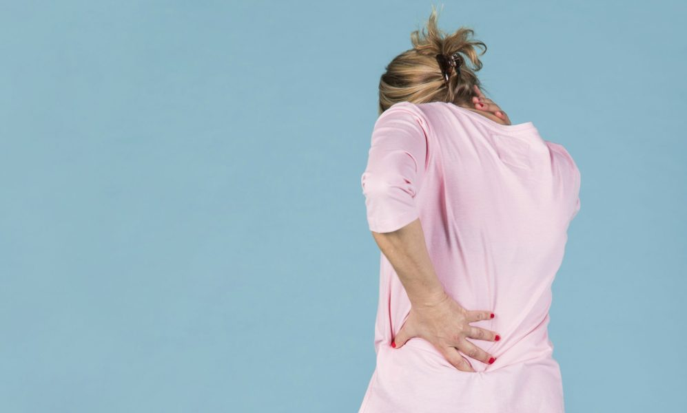 Anvisa aprova medicamento para osteoporose