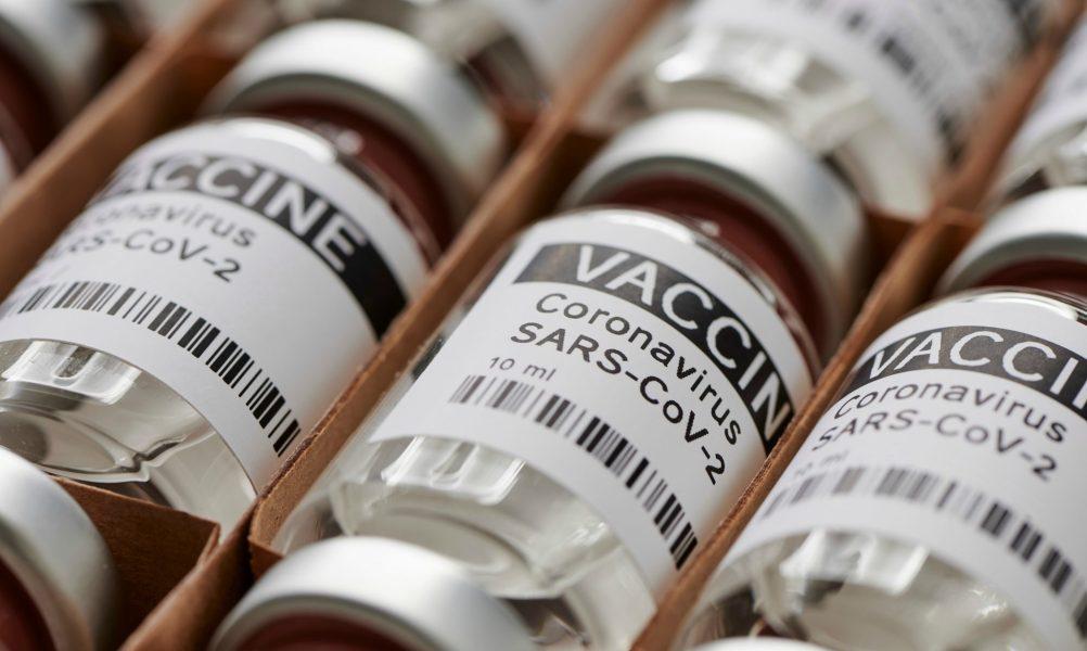Setor privado está autorizado a comprar vacinas