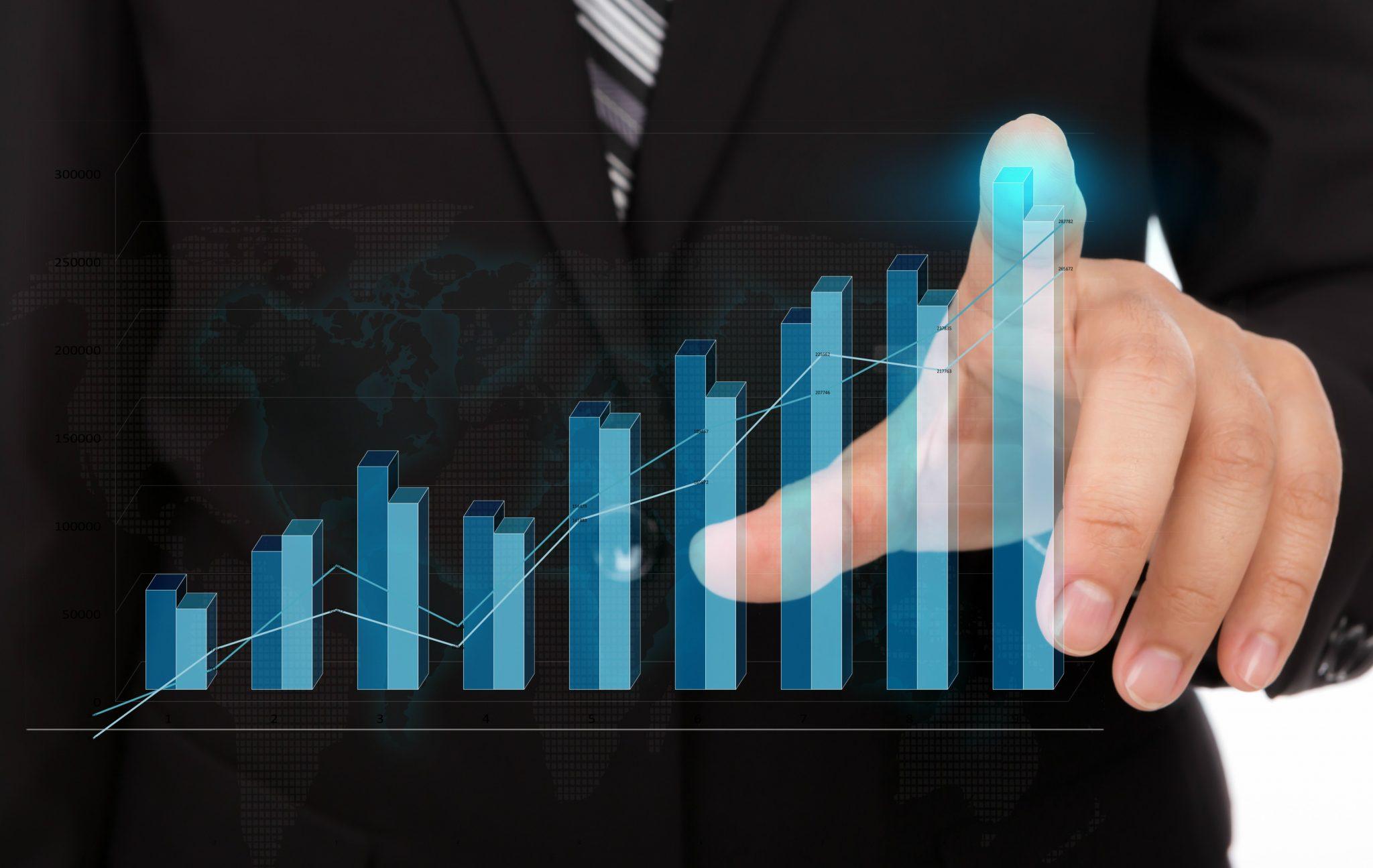 Close-up publica dados de mercado de março