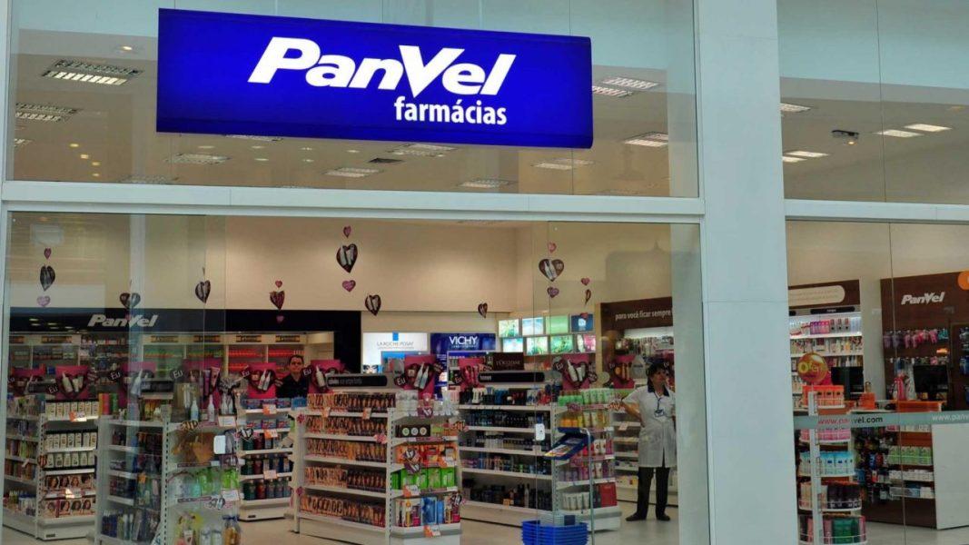 A Panvel Farmácias teve recentemente sua atuação no SAC reconhecida pelos analistas do site do Reclame Aqui