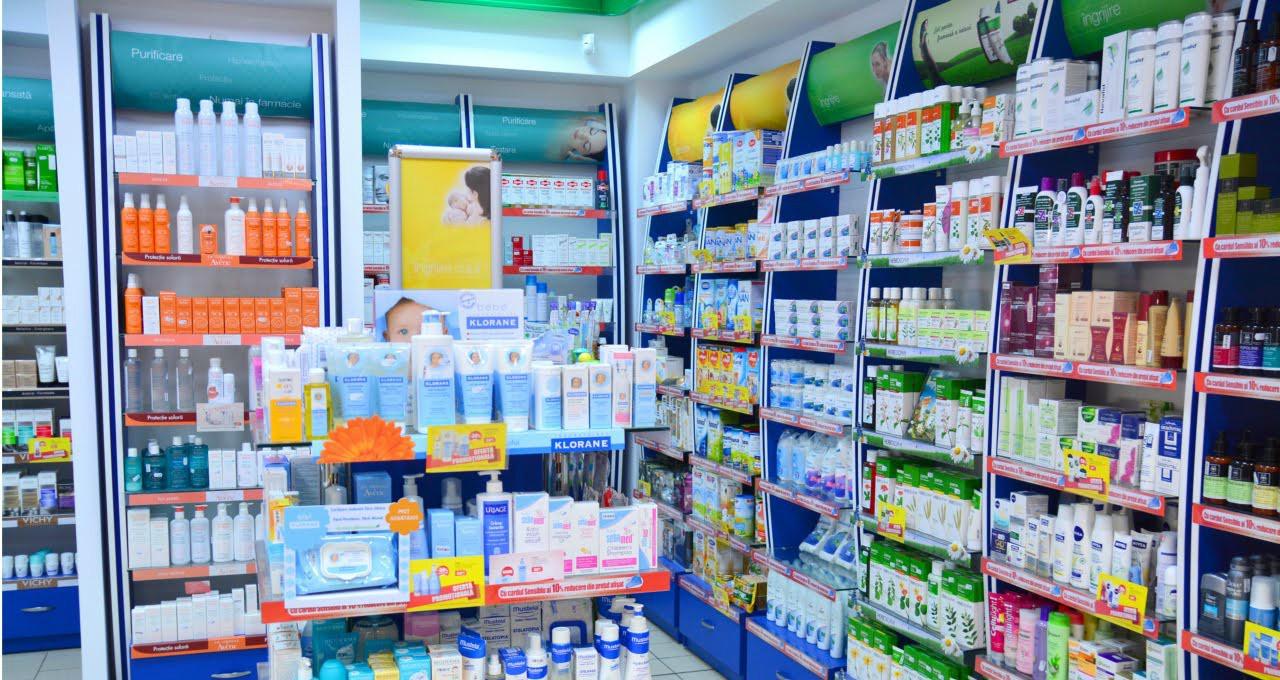 ABCFARMA e IQVIA divulgam estudo sobre farmácias independentes