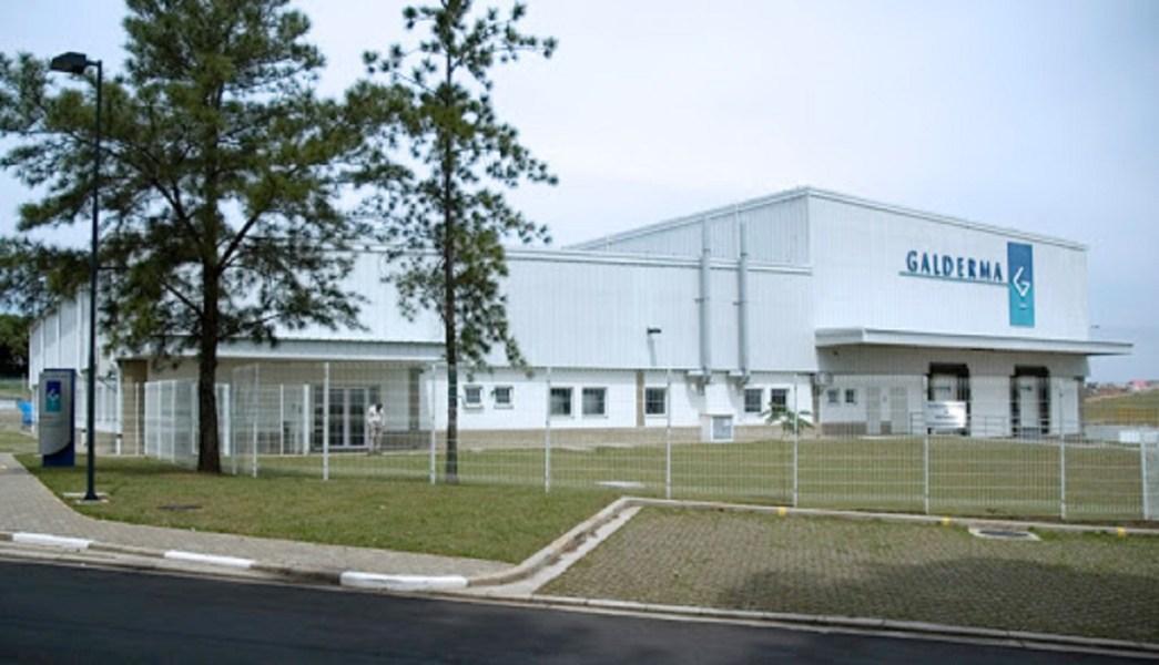 Galderma abre novo escritório em SP