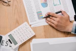 ICVA de agosto mostra crescimento de 9,5% nas vendas