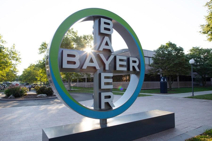 Bayer lança plataforma de streaming para médicos