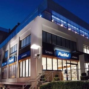 Panvel é eleita como marca de farmácia mais lembrada do RS