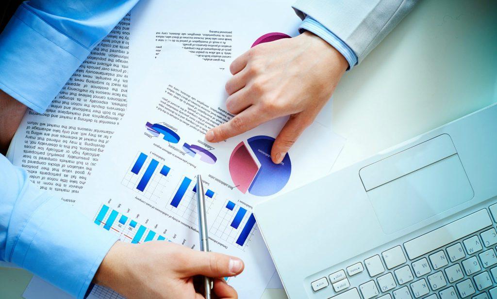 Paytrack lança solução de gestão de verbas para empresas da indústria farmacêutica