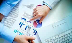 Software ajuda no controle de verbas da empresa