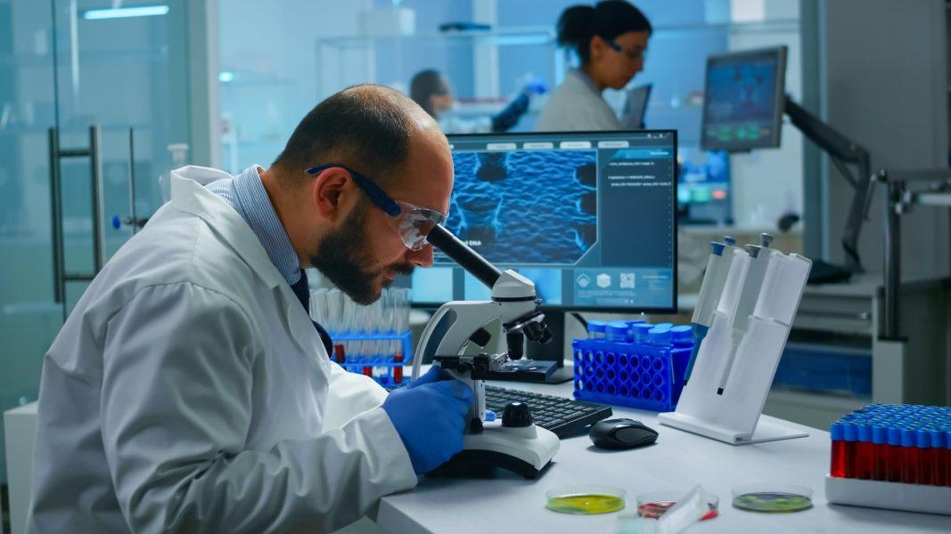 Curso de Farmacologia Clínica