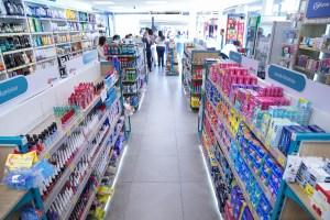 Como vender mais na farmácia
