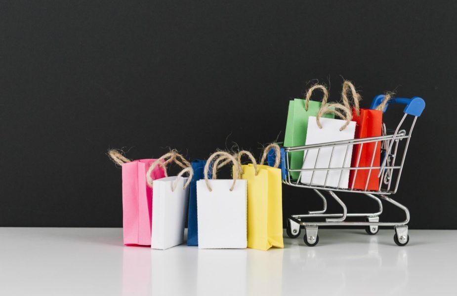 Vyttra cria área de Customer Experience