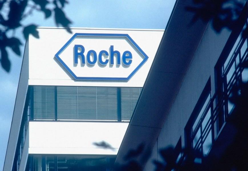 Roche oferece testes point of care às empresas