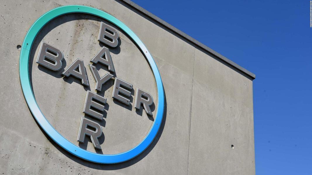 Bayer fala sobre programa de relacionamento