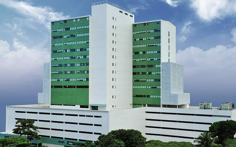 Grupo DPSP tem parceria com Unimed Recife